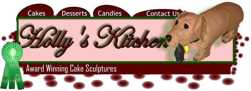 Hollys Kitchen. Enterprise, Alabama. Cake Sculptures, Cake Decorating, Candies, Desserts